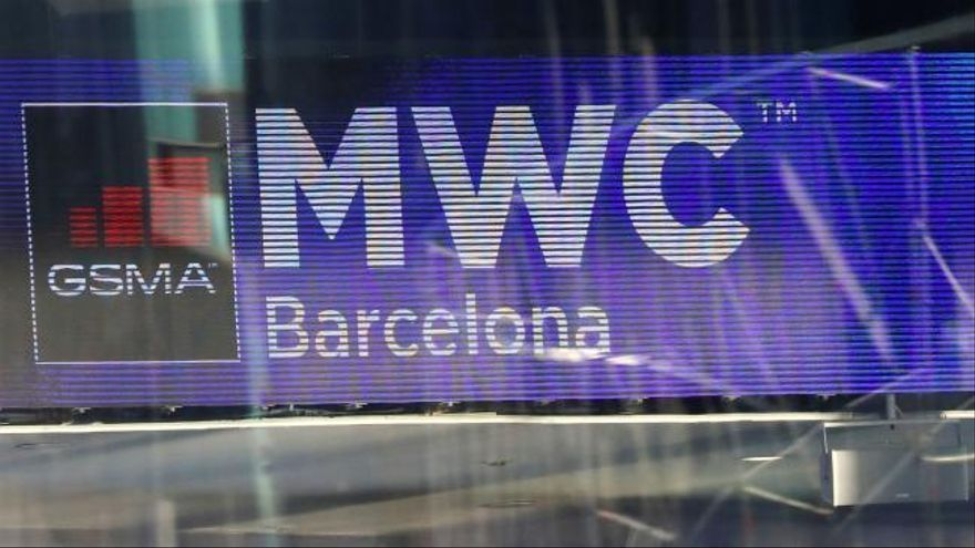 Aplazar o no el Mobile World Congress por la alerta del coronavirus