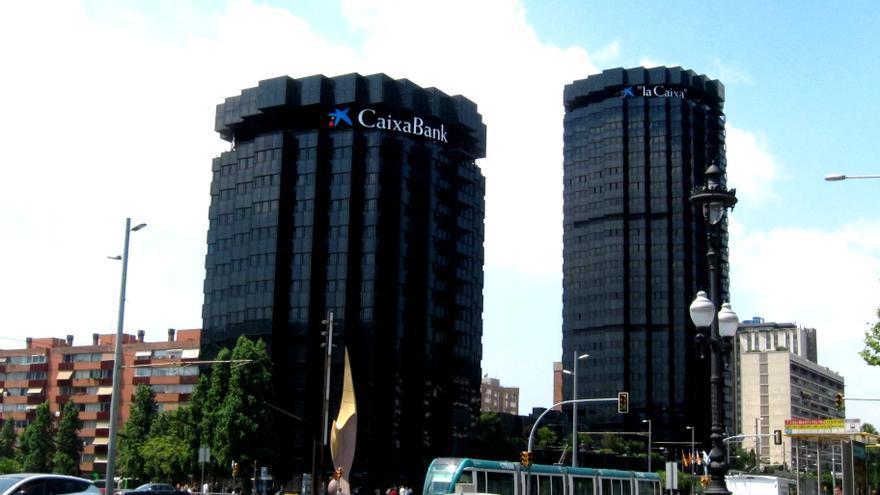 CaixaBank promete 686 recolocaciones y rebaja los despidos a 7.605