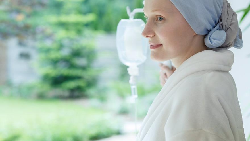 Así están la supervivencia y los últimos tratamientos contra el cáncer de mama en España