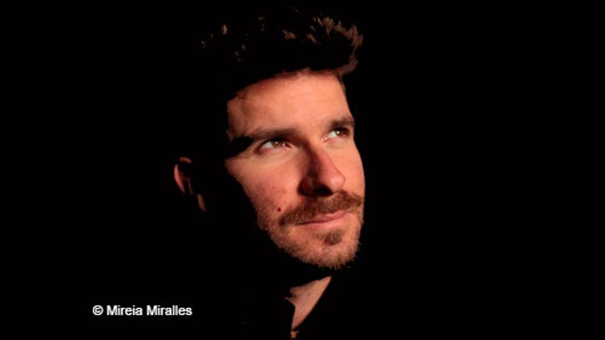 "Marco Mezquida ""Beethoven Collage"""