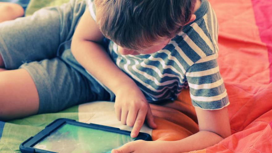 Els millors gadgets tecnològics pels infants a l'estiu