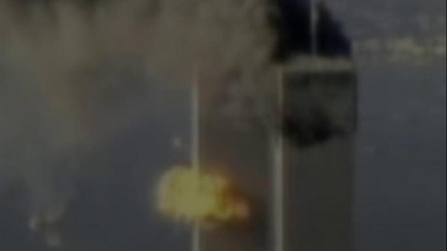 """11S: el punto de partida para la """"guerra contra el terror"""""""