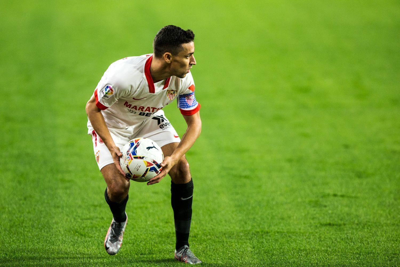 Soccer_ LaLiga - Sev (103649943).jpg