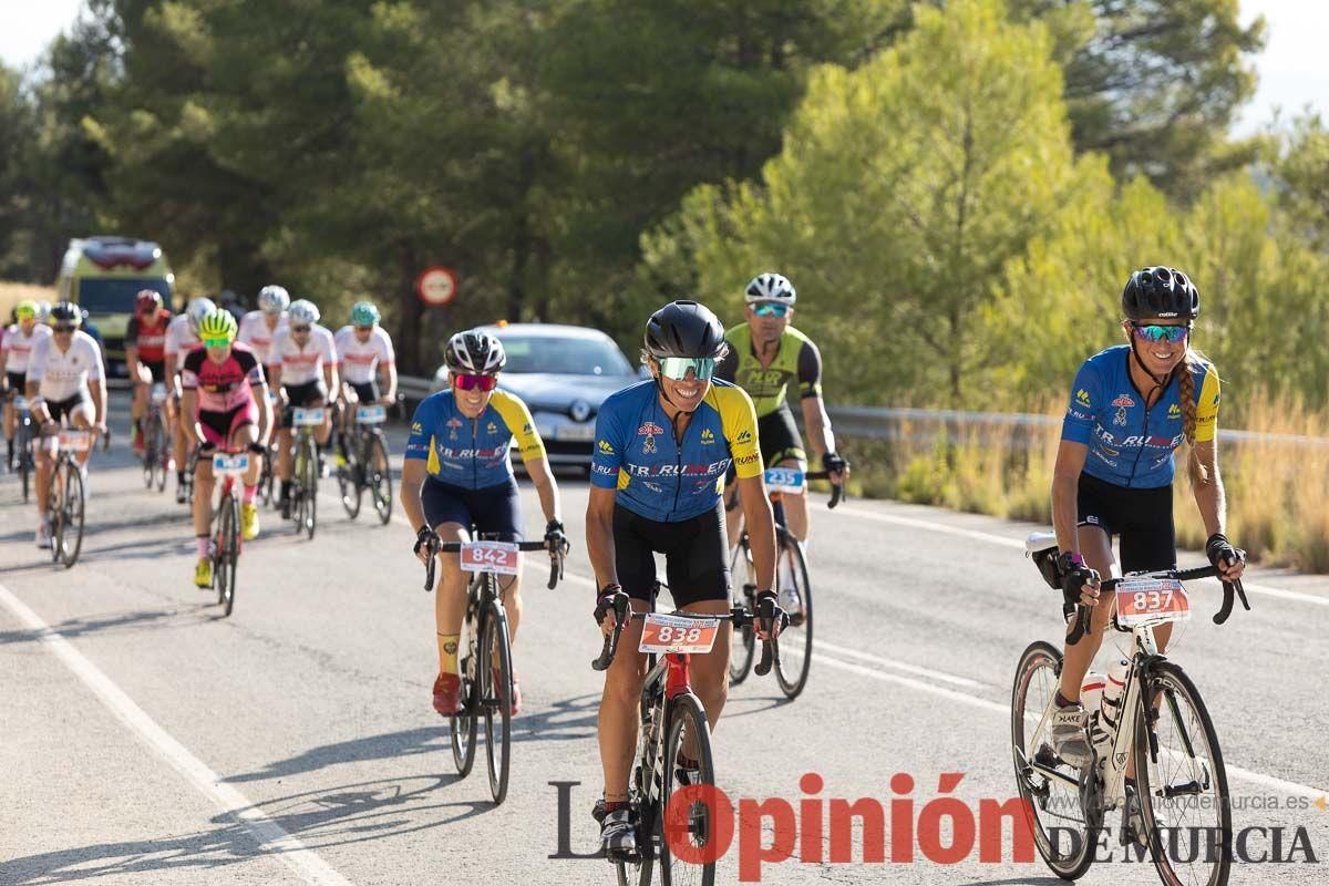 Ciclista_Moratalla146.jpg