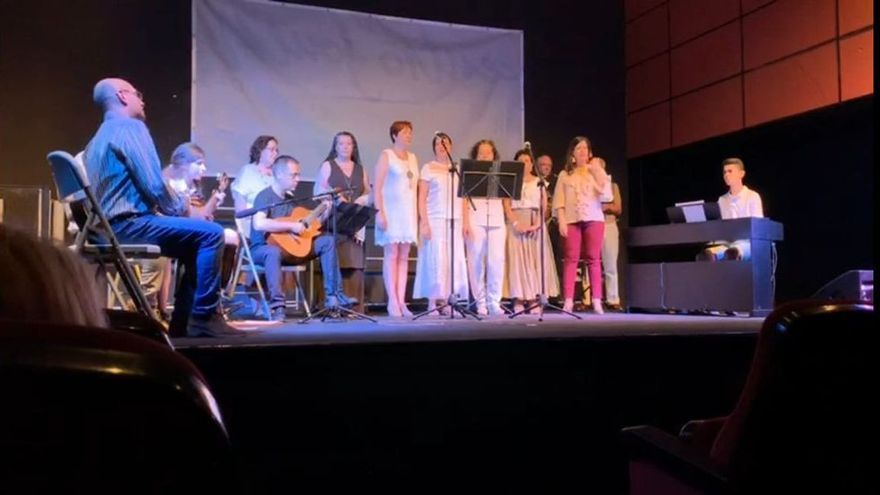 Profesores de las Escuelas Municipales de Música de Badajoz: «Está todo preparado desde mayo»