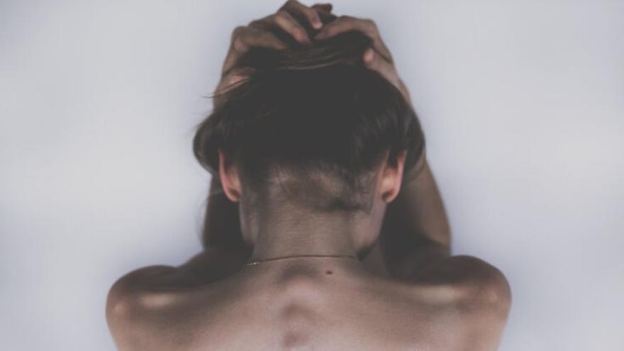 El coronavirus y las mascarillas están empeorando uno de los dolores más frecuentes