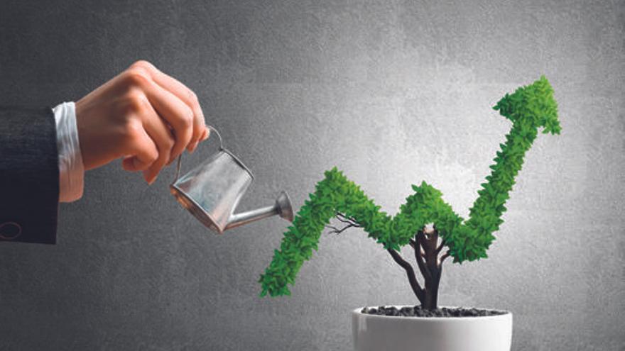 La Responsabilidad Social Corporativa y sus beneficios fiscales