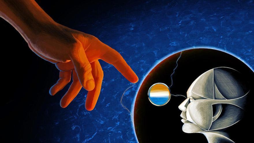 La objetividad cuántica sería un espejismo