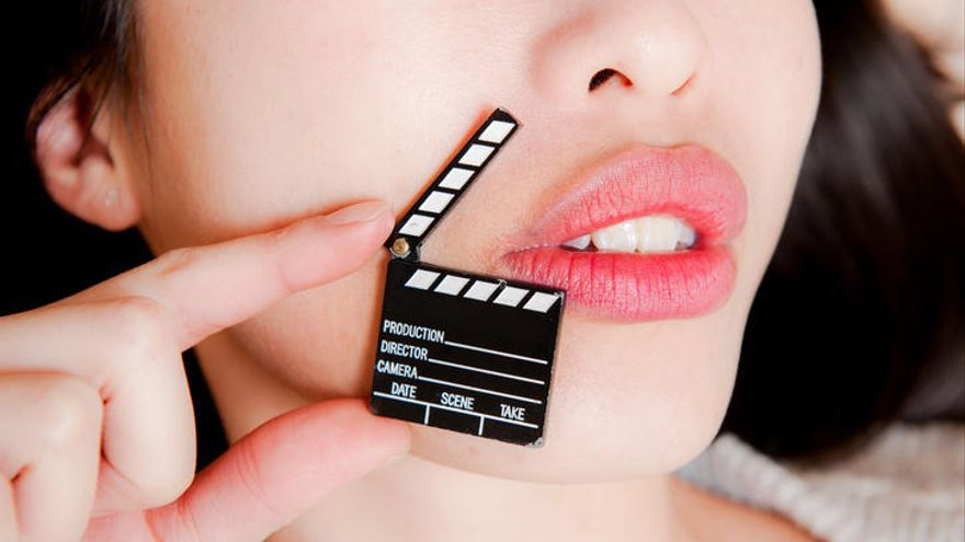 Las mejores películas eróticas que puedes encontrar en las plataformas