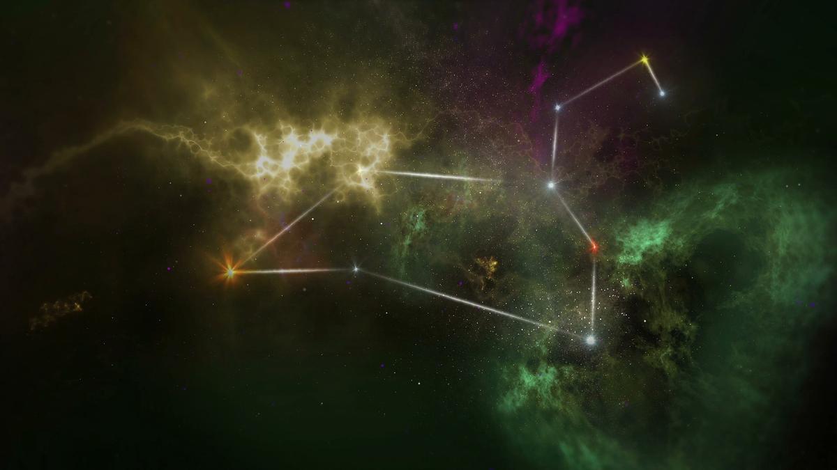 Horóscopo 19 de enero de 2021.