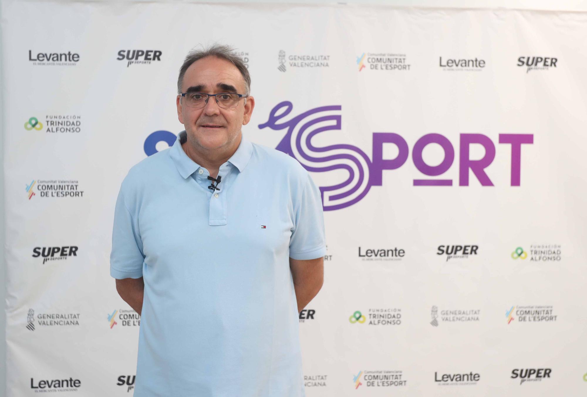 Los debates de SomEsport: Juegos Olímpicos