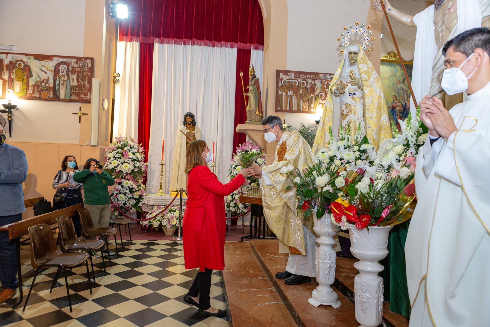 Domingo de Resurrecion en Los Angeles_44.jpg