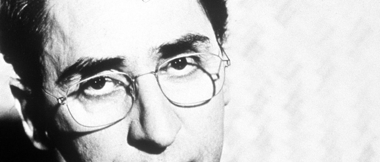 Muere el músico italiano Franco Battiato a los 76 años