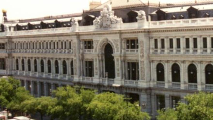 L'economia espanyola manté una ''notable fortalesa'' en el tercer trimestre
