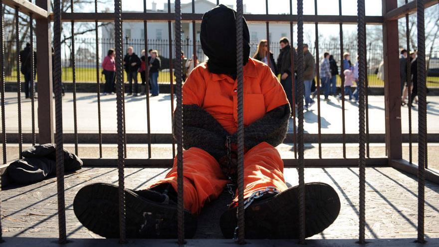 La pena de muerte, un castigo reversible en Estados Unidos