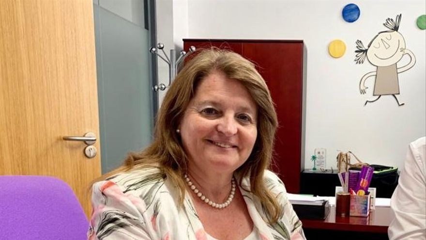 El Ayuntamiento de Alicante convoca el servicio de apoyo y refuerzo en las aulas