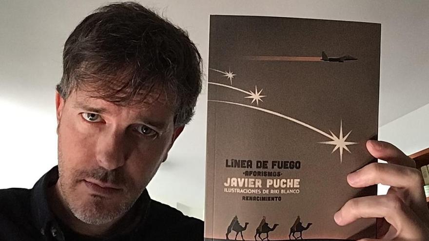 """""""El humor es el escudo que me defiende de lo terrible"""""""