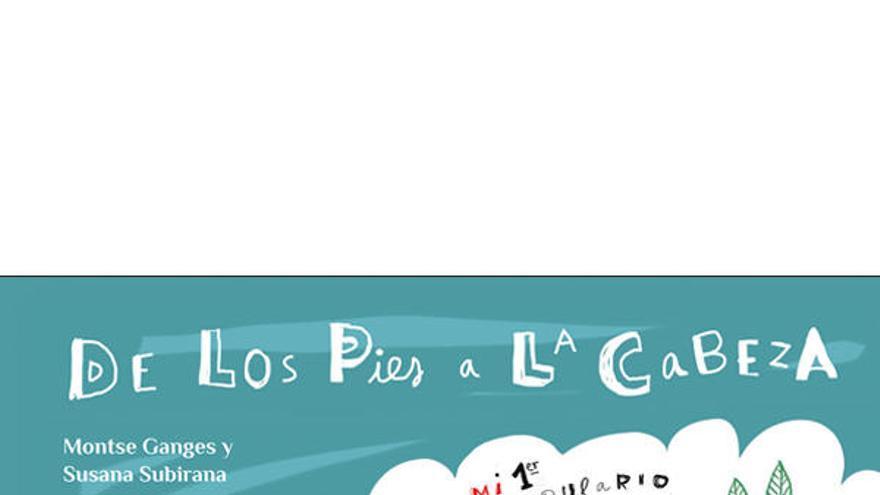 Libros infantiles: flamenco para peques