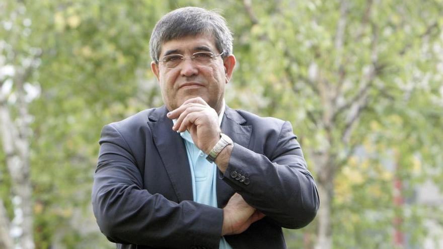 Elecciones Generales 2019 | Ellos son los 3 senadores por Pontevedra para la próxima legislatura