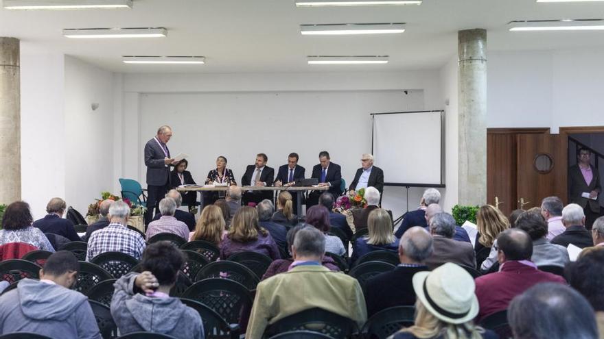 Turismo y educación, los ejes vertebradores de la cooperación transfronteriza