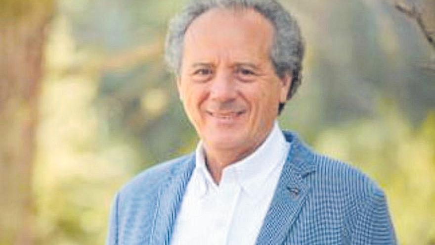 El positivo del alcalde de Petra obliga a cerrar el Ayuntamiento hasta el 28 de diciembre