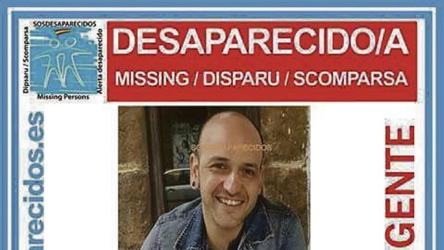 Localizada en buen estado la joven desaparecida en Ferrol