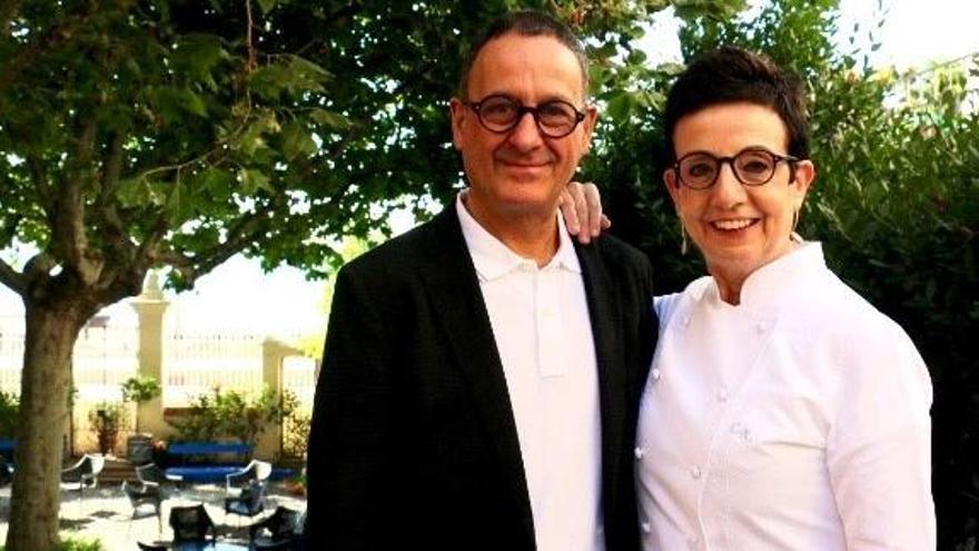 Ruscalleda tanca el restaurant Sant Pau de Sant Pol de Mar després de 30 anys als fogons