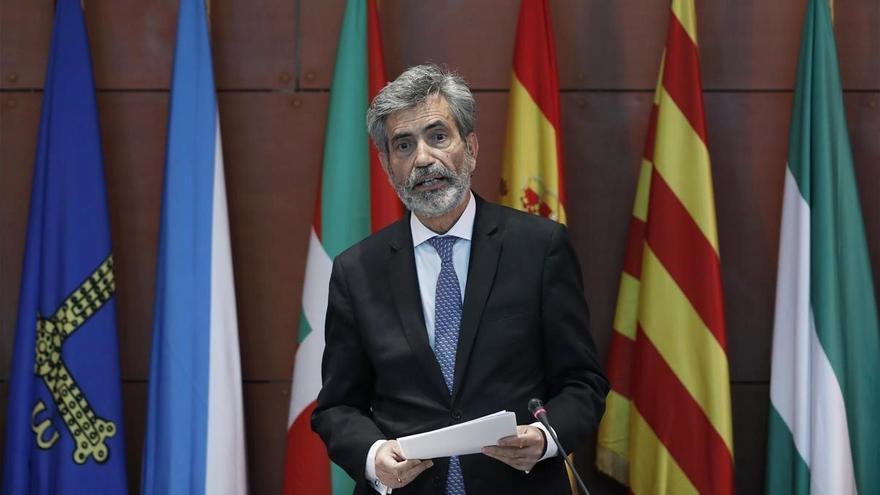 La ensoñación catalana y las grietas del Estado