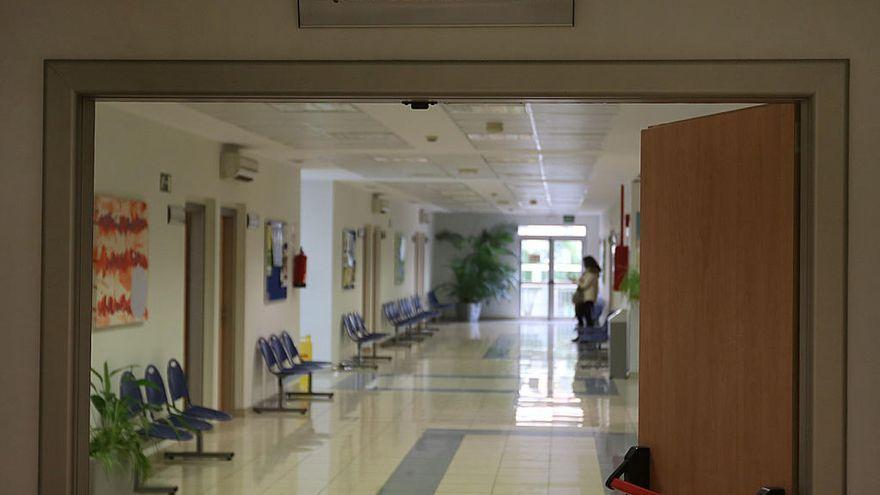 Médicos de Málaga denuncian saturación y que no pueden realizar bien su trabajo