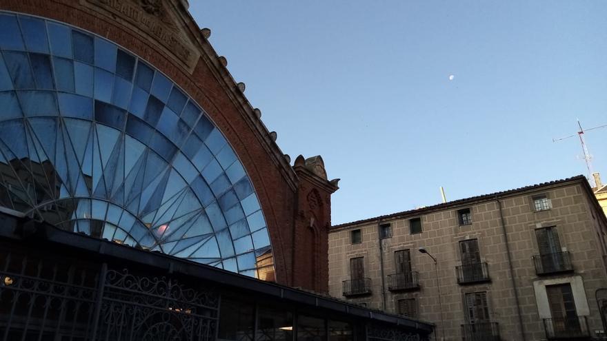El tiempo en Zamora hoy, miércoles | Luce el sol y se estancan las temperaturas