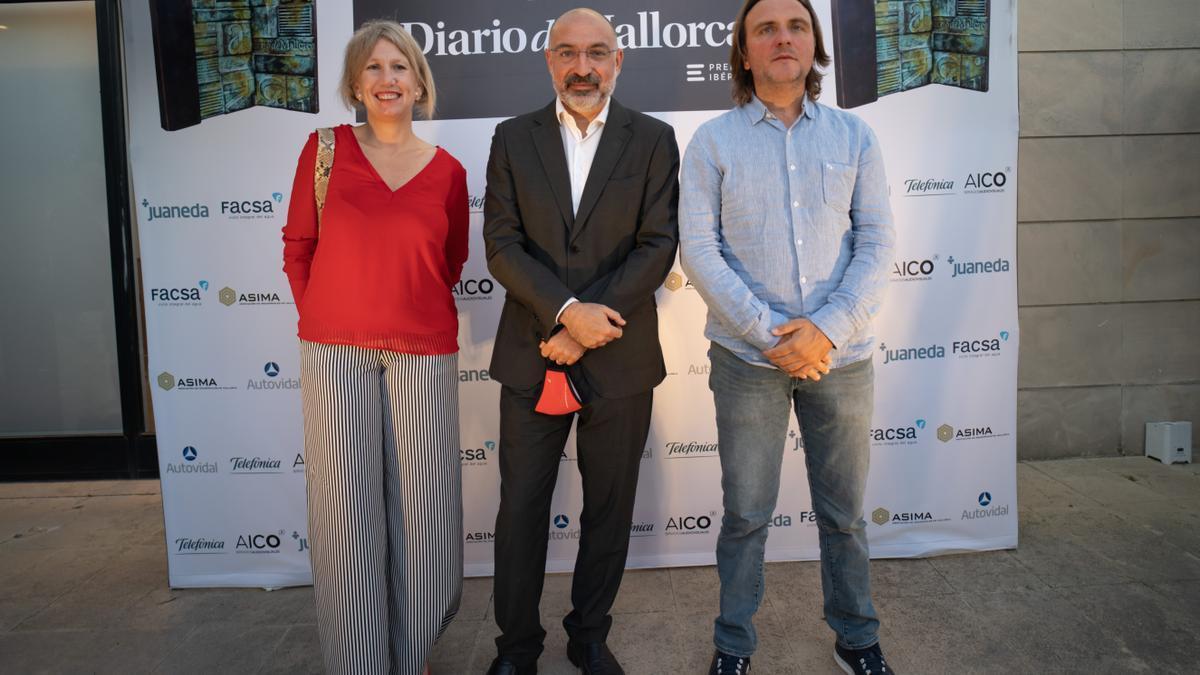 Premios Diario de Mallorca 160.jpg