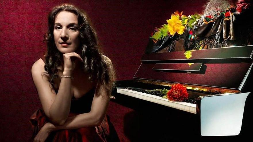 El Auditorio de Zaragoza seguirá apostando por la música actual