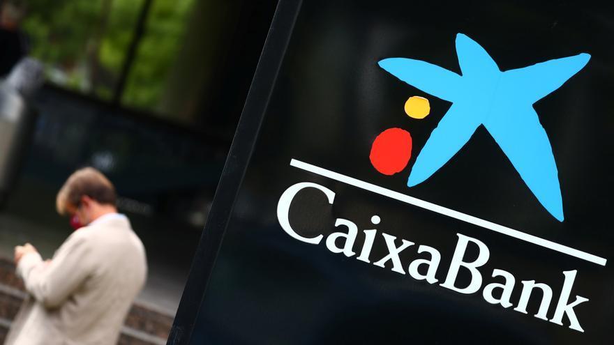 CaixaBank y Bankia aprueban su fusión para crear el primer banco de España