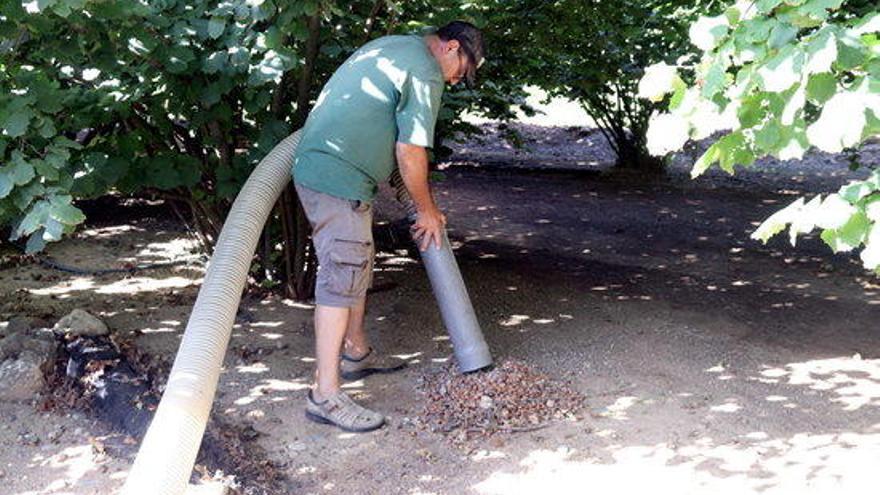 Unió de Pagesos denuncia una reducció dels ajuts a la renda i un encariment dels costos