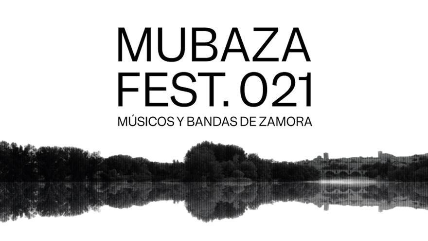 MUBAZA FEST 021
