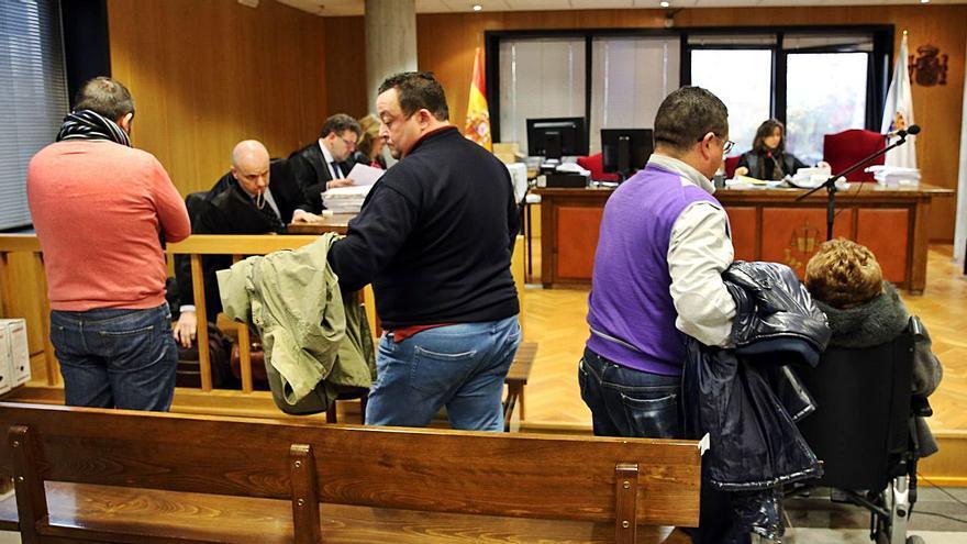 Los juzgados tienen 250 órdenes de búsqueda y captura contra investigados o condenados fugados