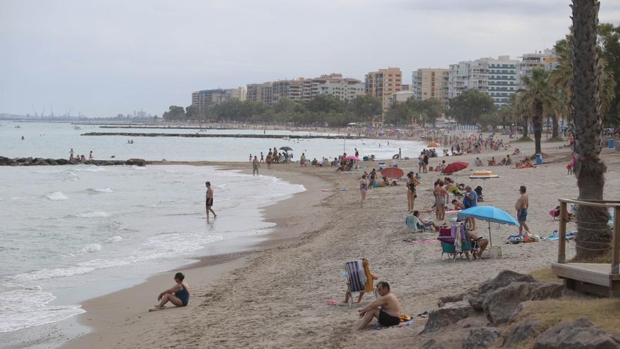 El verano turístico de Castellón: 18.148 nuevos empleos y un 237% más de pernoctaciones que el año pasado