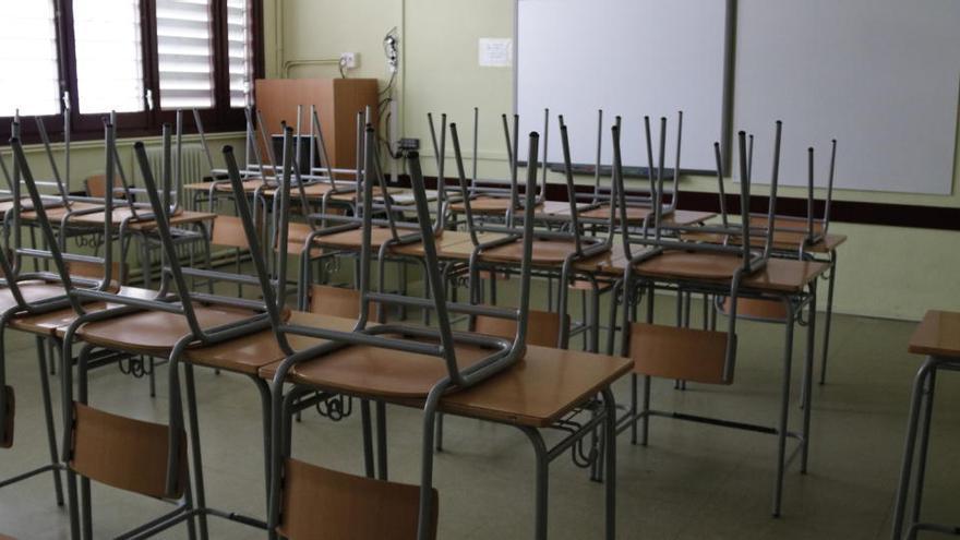 Les escoles del Ripollès treballaran les emocions per abordar temes com el sentiment de pertinença arran del 17-A