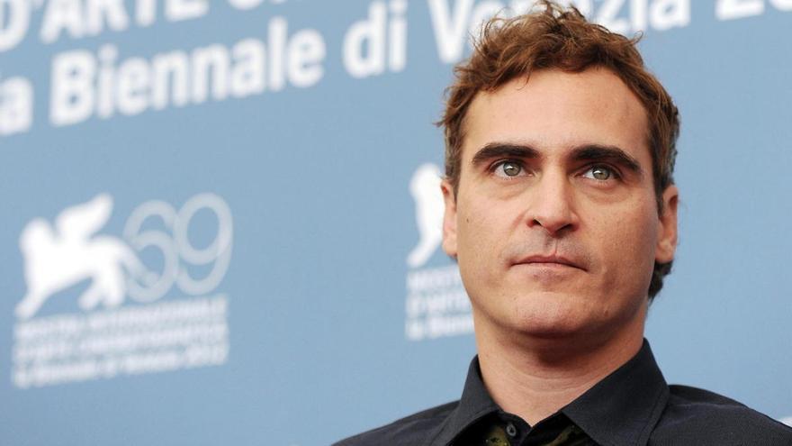 Apple se queda con la cinta sobre Napoleón de Ridley Scott y Joaquin Phoenix