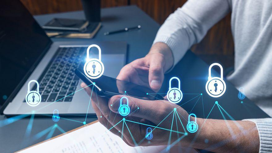 Quan les xarxes socials són la porta d'entrada dels 'hackers' en les empreses