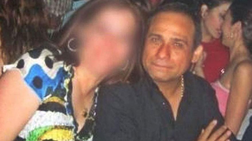 Absuelven a los dos lugartenientes del narco mejicano Mono Muñoz