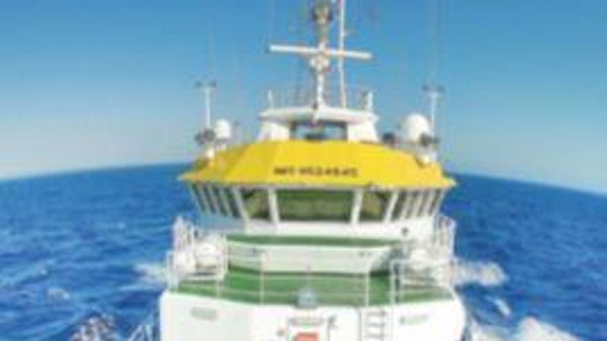 Bürokratischer Schiffbruch im Meeresforschungsinstitut