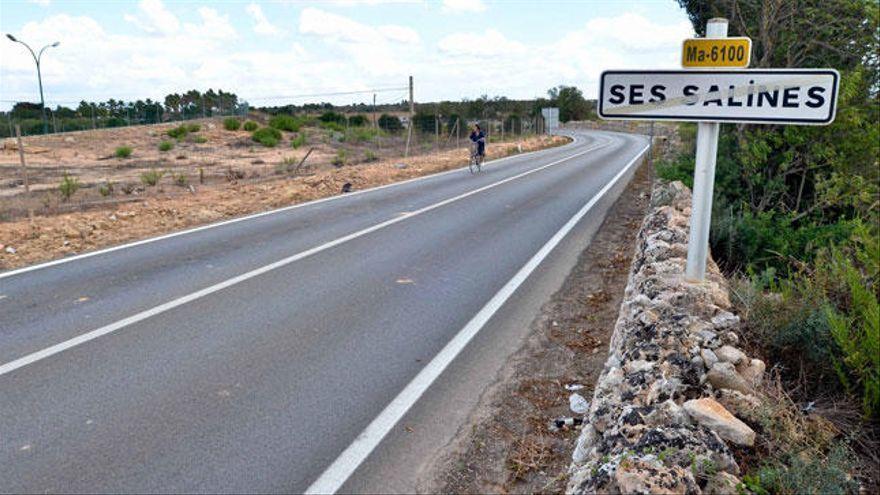 Deutscher Motorradfahrer stirbt bei Unfall auf Mallorca