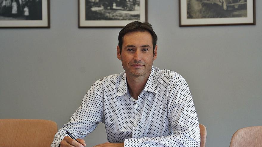«S'ha de poder utilitzar l'N-II per al transport  de mercaderies dins de  les comarques gironines»