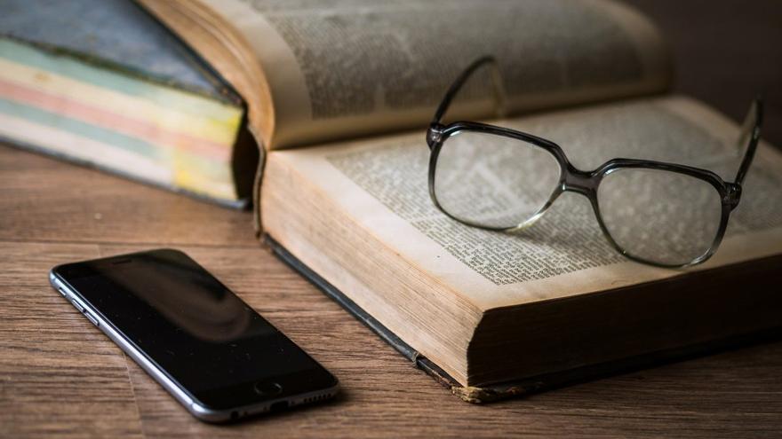 Los mejores libros de novela negra para regalar en el Día del Libro
