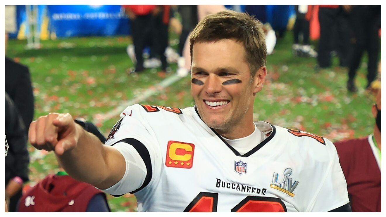 3 Tom Brady.jpg