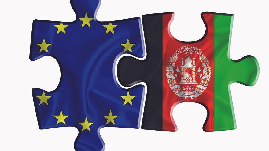 Europa y la crisis humanitaria afgana