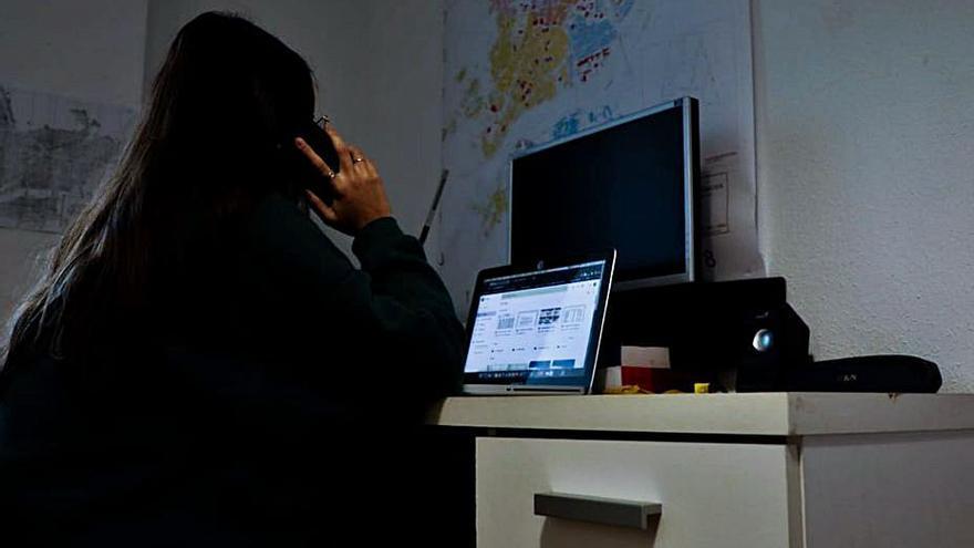 Sanidad extiende la labor de rastreo en Zamora hasta los siete días anteriores al positivo