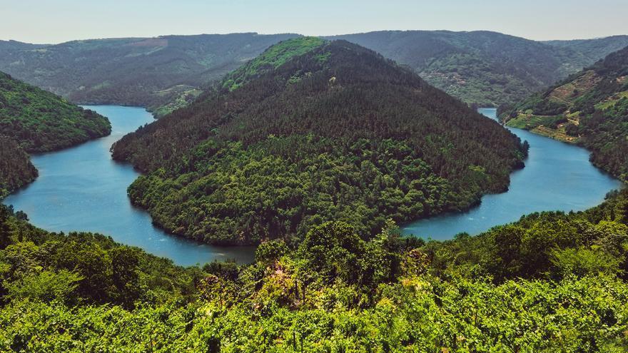 Ya hemos descubierto 88 rincones ocultos en Galicia, ¿se te ocurre alguno más?