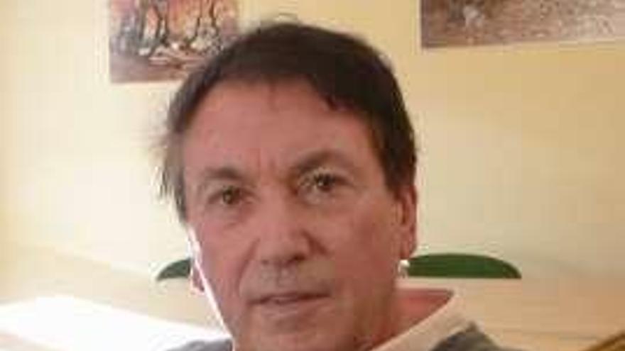 El asturiano Rodolfo Cachero entra en el sector conservero en Galicia y Murcia